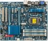Материнская плата GIGABYTE GA-Z77-D3H LGA 1155, ATX, Ret вид 1
