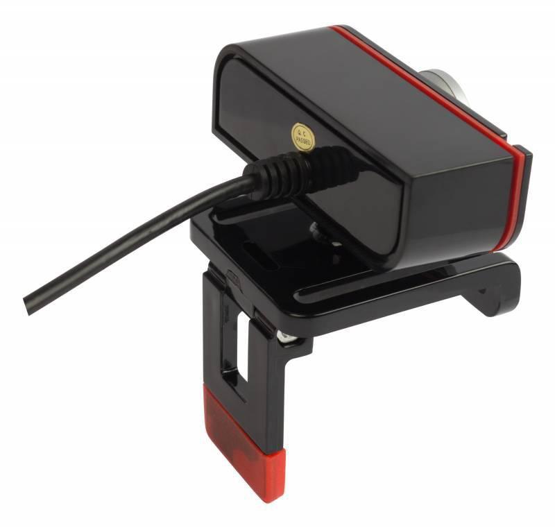 Скачать Драйвер Для Веб Камеры Oklick Hd-120m