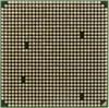 Процессор AMD FX 8150 Black Edition, SocketAM3+ OEM [fd8150frw8kgu] вид 2