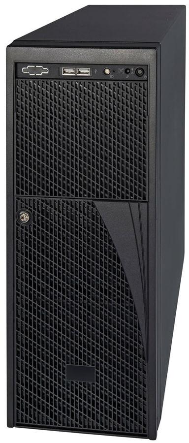 Платформа Intel Original P4216IP4LHJC 2x1200W (P4216IP4LHJC 916059)