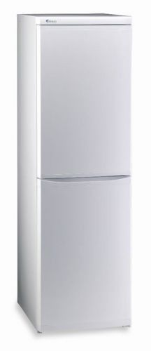 Холодильник ARDO COG1410SA,  двухкамерный,  белый