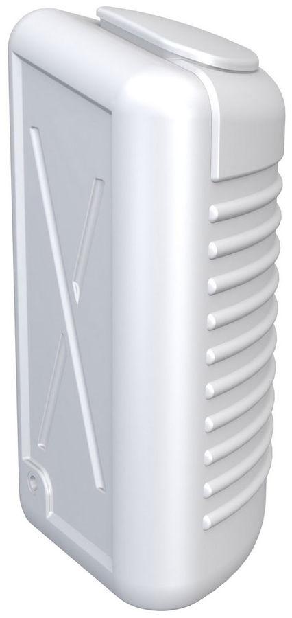 Резервуар GORENJE PS PL95 KPL,  для стиральных машин,  100000мл,  6.2г