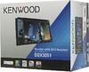 Автомагнитола KENWOOD DDX-3051,  USB вид 6