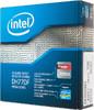 Материнская плата INTEL DH77DF LGA 1155, mini-ITX, Ret вид 6