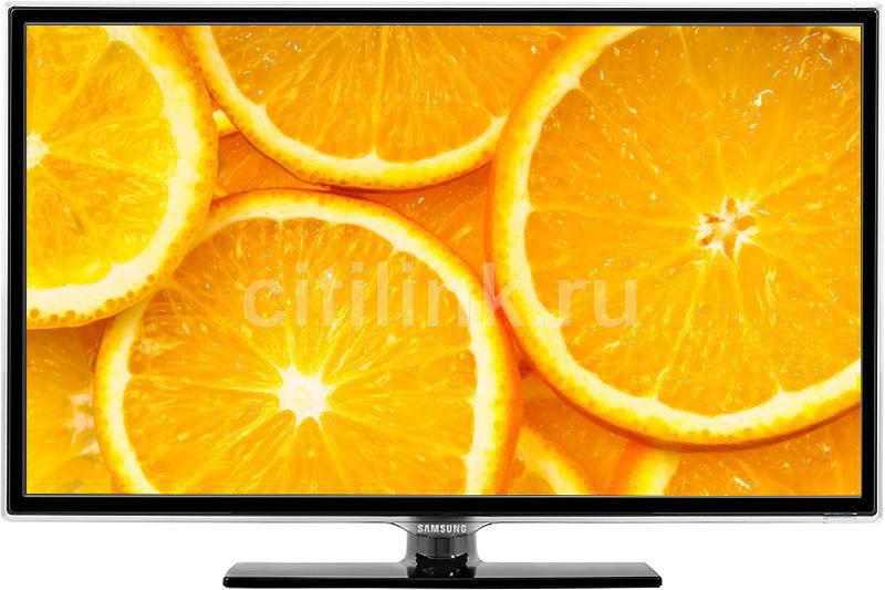 LED телевизор SAMSUNG UE32ES5500W