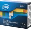 SSD накопитель INTEL 330 Series SSDSC2CT120A3K5 120Гб, 2.5