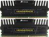 Модуль памяти CORSAIR Vengeance CMZ16GX3M2A1600C10 DDR3 -  2x 8Гб 1600, DIMM,  Ret вид 2