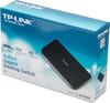 Коммутатор TP-LINK TL-SG1008D вид 7