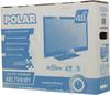 LED телевизор POLAR 48LTV6101