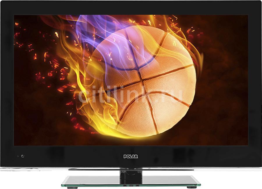 LED телевизор POLAR 66LTV7004