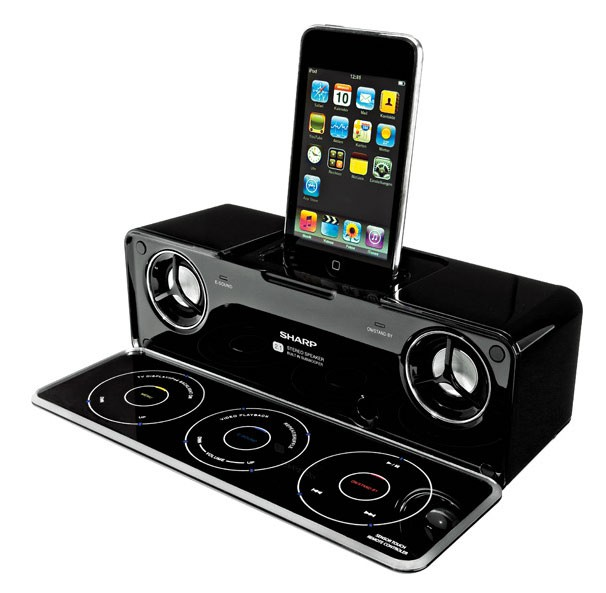 Портативная акустика  купить портативную акустику цены