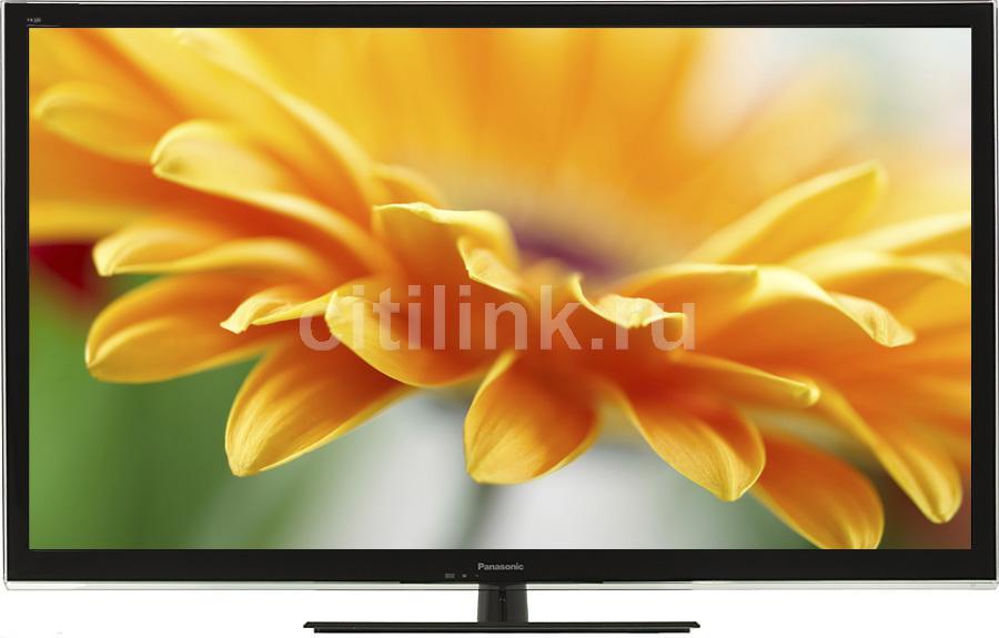 LED телевизор PANASONIC VIERA TX-LR47E5  47