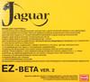 Автосигнализация JAGUAR EZ-BETA ver.2 вид 6