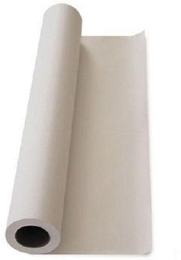 Бумага Lomond 1209130 A4 297мм-175м/80г/м2/белый матовое инженерная бумага