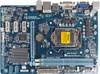 Материнская плата GIGABYTE GA-H61M-DS2V LGA 1155, mATX, bulk вид 1
