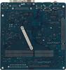 Материнская плата GIGABYTE GA-D525TUD mini-ITX, Ret вид 3