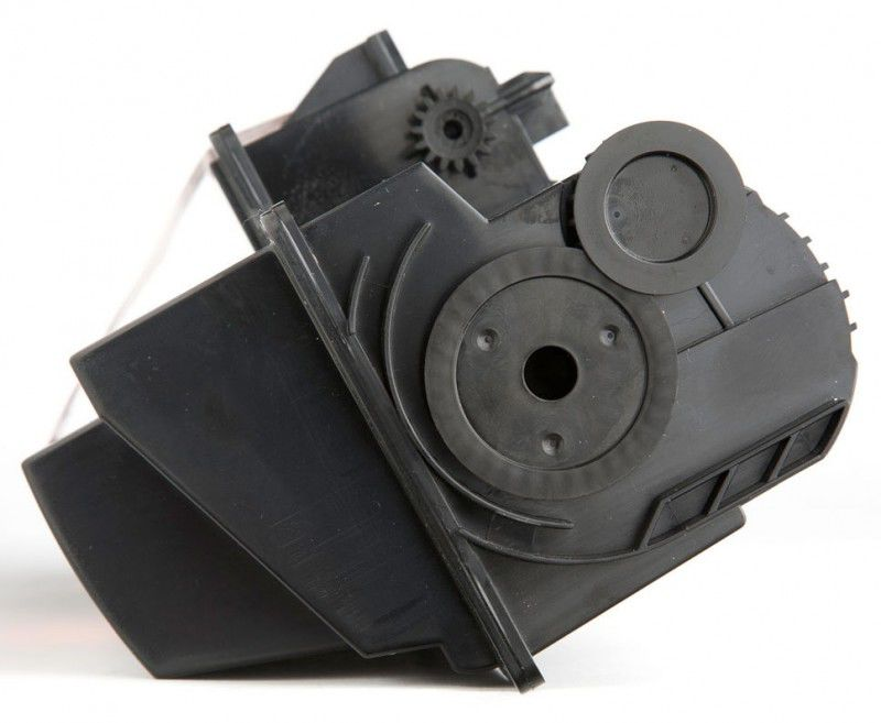 Тонер-картридж CACTUS CS-CLT-C409S для принтеров Samsung CLP-310/315; CLX-3170/3175/3175FN голубой 1000 стр.