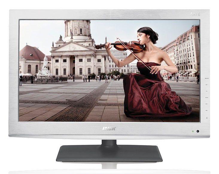 LED телевизор BBK Arte LEM2287FDT
