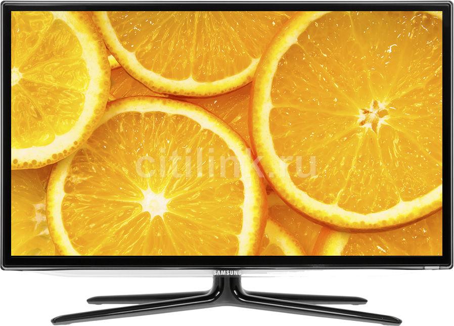 LED телевизор SAMSUNG UE32ES6307U