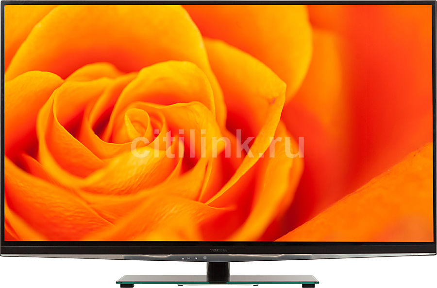 LED телевизор TOSHIBA REGZA 47VL963RB  47