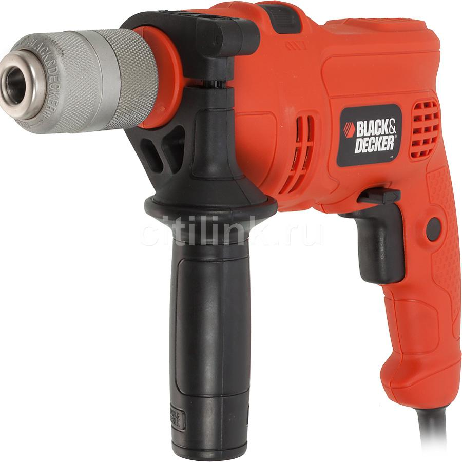 ����� ������� BLACK & DECKER KR504CRE