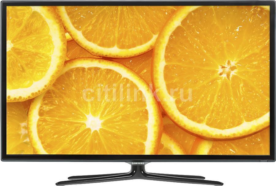 LED телевизор SAMSUNG UE40ES5550W