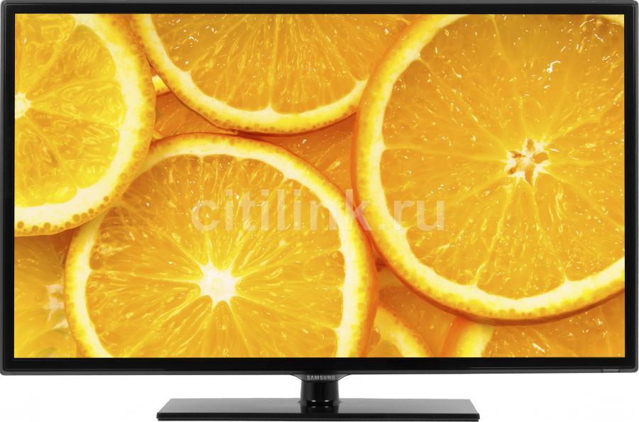 LED телевизор SAMSUNG UE40ES5530W