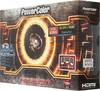 Видеокарта POWERCOLOR Radeon HD 7850,  2Гб, GDDR5, Ret [ax7850 2gbd5-dh] вид 7