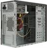 Корпус mATX FORMULA FM-501D, Mini-Tower, 400Вт,  черный вид 9