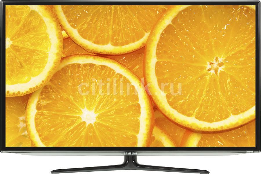 LED телевизор SAMSUNG UE40ES6307U