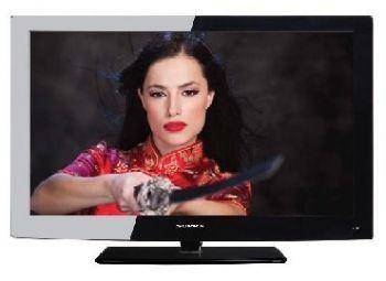 Телевизор ЖК SUPRA STV-LC3239WD