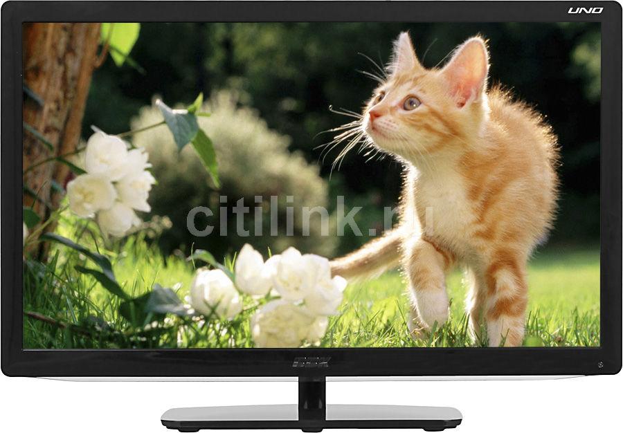 LED телевизор BBK LEM2681F