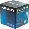 Устройство охлаждения(кулер) FOXCONN NBT-CMI77515B-C,  OEM вид 5