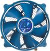 Устройство охлаждения(кулер) FOXCONN NBT-CMI77515B-C,  OEM вид 2