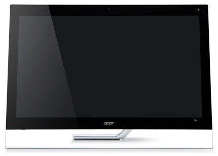 Моноблок ACER Aspire 7600U, Intel Core i7 3630QM, 8Гб, 1000Гб, 32Гб SSD,  nVIDIA GeForce GT640M, Blu-Ray, Windows 8, черный [dq.sl6er.003]