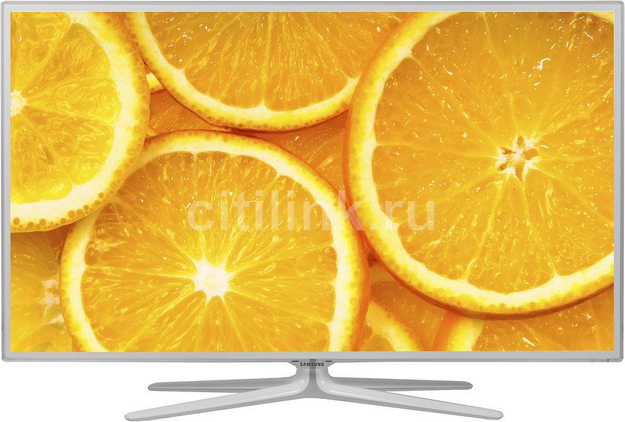 LED телевизор SAMSUNG UE46ES6727U