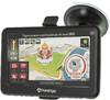 GPS навигатор PRESTIGIO GeoVision 5050,  5