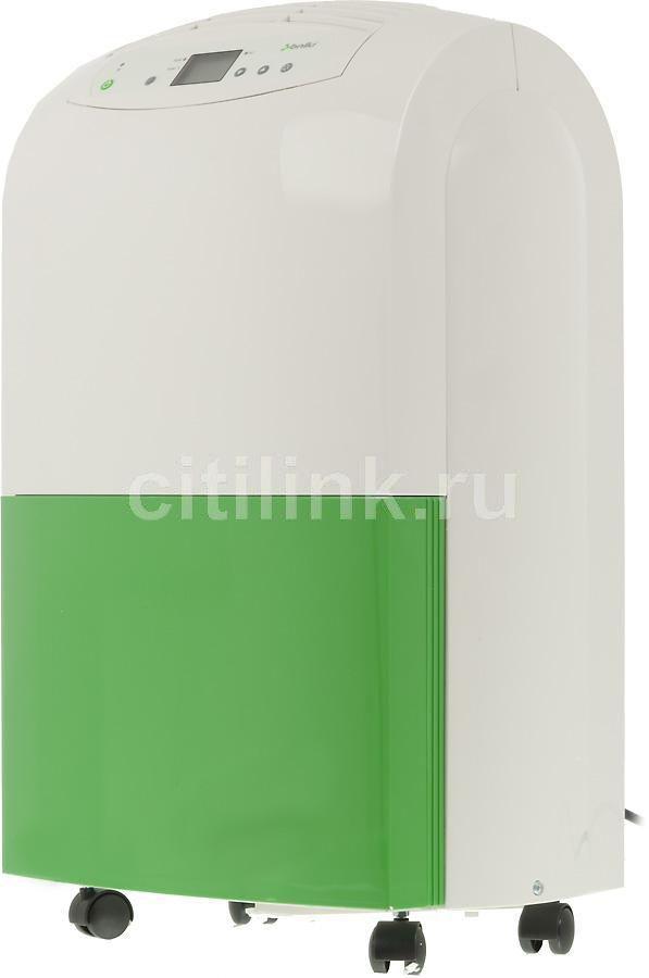 Осушитель воздуха BALLU BDH-25L белый