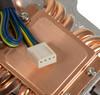 Устройство охлаждения(кулер) ZALMAN CNPS14X,  140мм, Ret вид 5