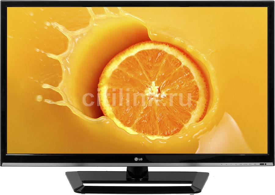 LED телевизор LG 42LS560T