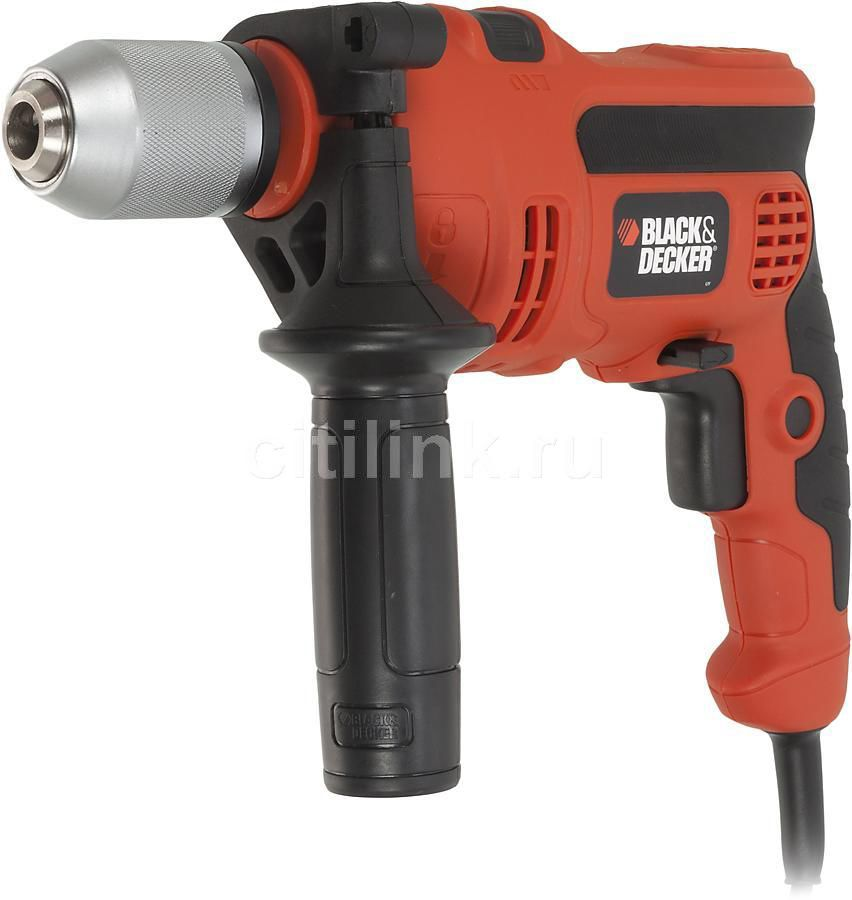 ����� ������� BLACK & DECKER KR654CRESK
