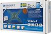Кронштейн для телевизора Kromax VEGA-7 серый 17