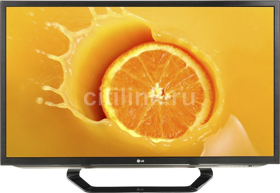 LED телевизор LG 47LM620T