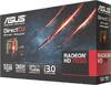 Видеокарта ASUS Radeon HD 7850,  1Гб, GDDR5, Ret [hd7850-dc-1gd5] вид 8