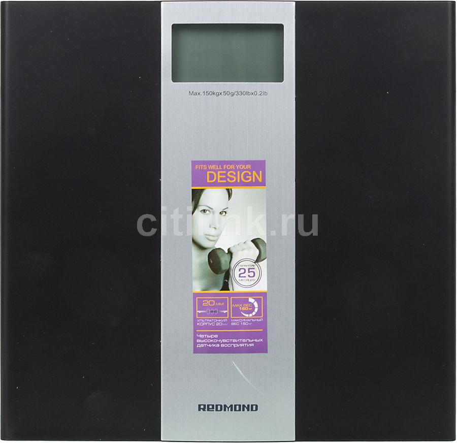 Купить Напольные весы SUPRA BSS4064 цвет рисунок по