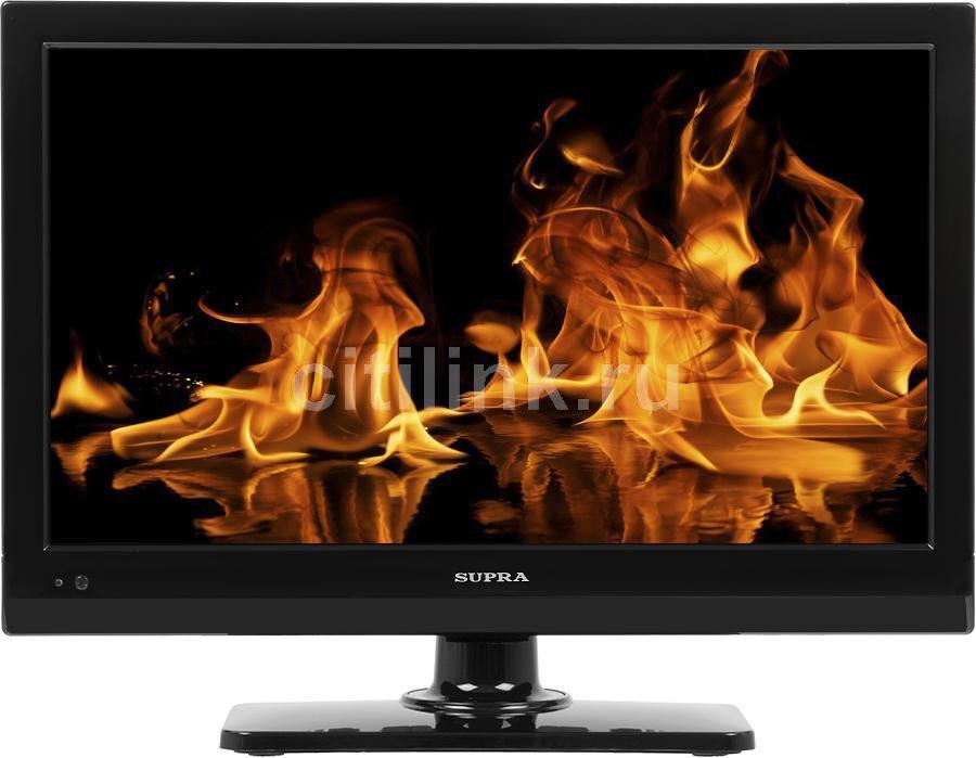 LED телевизор SUPRA STV-LC18250FL