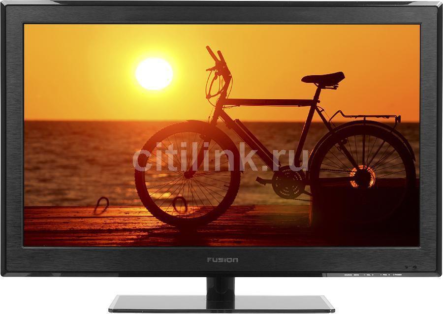 LED телевизор FUSION FLTV-26L18B