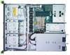"""Сервер Fujitsu PRIMERGY RX100S7p 1xE3-1220 2x4Gb 1x500Gb 7.2K 3.5"""" SATA RAID 0/1 SATA onboard (VFY:R [vfy:r1007sc050in] вид 4"""
