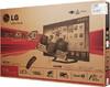 LED телевизор LG 47LM660T
