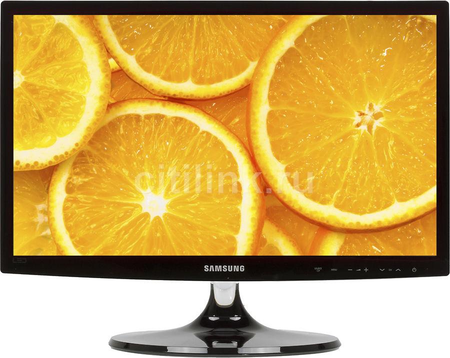LED телевизор SAMSUNG LT22B350E